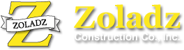 Zoladz Construction Co. Inc.